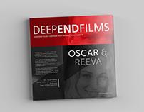 Deepend Films