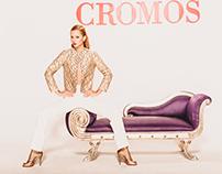 Cromos CNTM 2