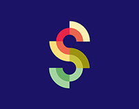 » BAY AREA RAINBOW SYMPHONY: Rebranding
