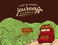 Fino de Aroma Journey