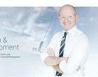Ulrich Associates Website