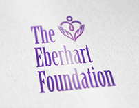 The Eberhart Foundation