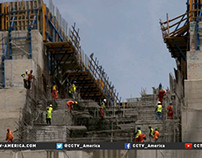 Ethiopia Continues to Enjoy Substantial Economic Growth