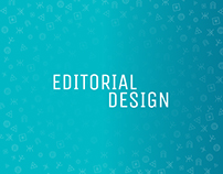 Design Éditorial
