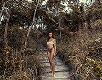 Marisa dos Santos Thailand