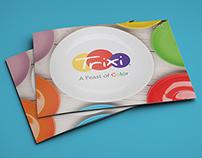 2016 Trixi® Brochure