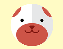 StartUp Weekend: IoT Puppr