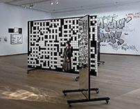 Stedelijk Exhibition, Amsterdam [NL]