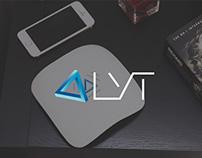 ALYT - Webportal
