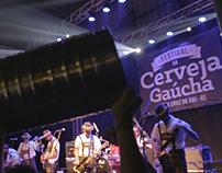 FESTIVAL DA CERVEJA GAÚCHA 2015