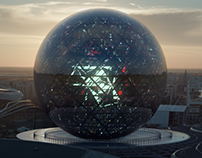 Expo 2017 Astana Opening ceremony id