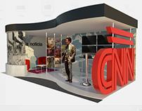 Expo CNN en Español