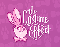 The Costume Effect