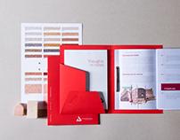 Dalkafoukis Presentation Folder
