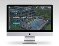 sky-river.com.ua