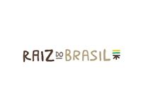 Raiz do Brasil