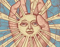 The Idiot Sun