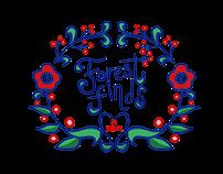 Logo Design Collaboration