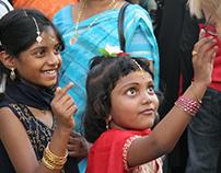 Ganesha Day