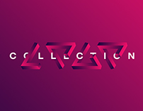 logo collection ▵ 01