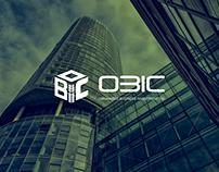 OBIC Logo