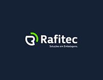 Rafitec - Site