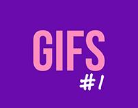 Gifs #1