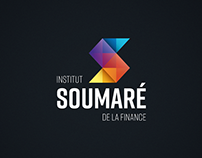 Institut Soumaré de la finance