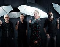 rock-group Provereno