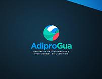 Visual ID AdiproGua