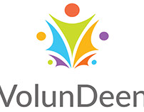 Volundeen. Global volunteering camps