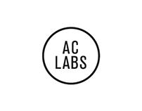 AC Labs