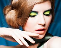 Beauty_Diadema Academy