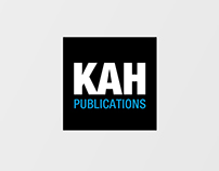 Khalaf Al Habtoor Publications - Mobile Application