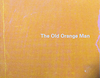 The Old Orange Man