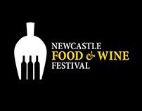 Newcastle Food & Wine
