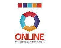 Logo Online Design Test