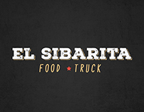 El Sibarita · Food Truck