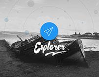 Explorer 2.0