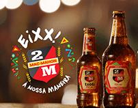 2M Eixx!