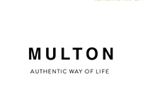 Case Study : Multon (2017)