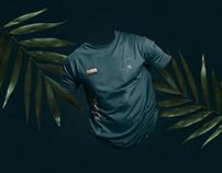 Mykonos - Branding