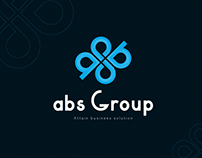abs group Branding