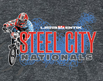 Steel City Nationals