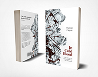 Book cover: In Cold Blood