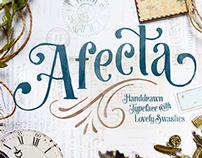 Afecta + Free Version