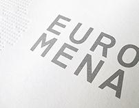 Euro Mena