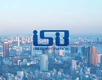 ISB Web Design