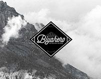 Biyahero Outdoor Goods