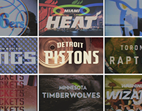 NBA Countdown Weekly Tease
